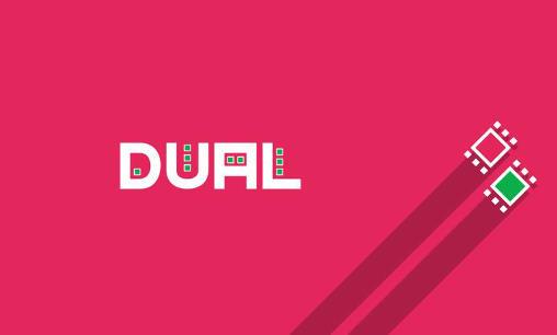 android用dual を無料でダウンロード アンドロイド用デュアル ゲーム