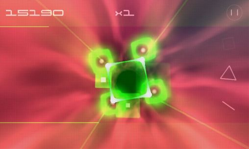 Kostenloses Android-Game DubSlider: Warped dubstep. Vollversion der Android-apk-App Hirschjäger: Die DubSlider: Warped dubstep für Tablets und Telefone.