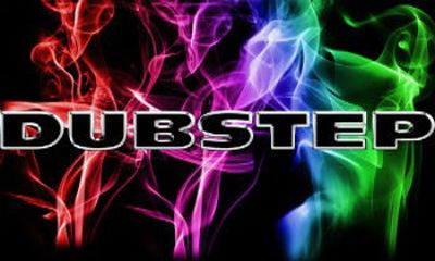 Dubstep Hero poster