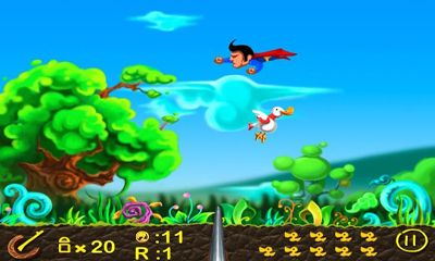 Duck Hunt Super screenshot 6