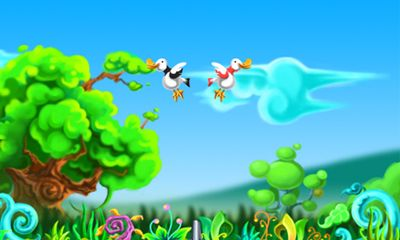 Duck Hunt Super screenshot 4