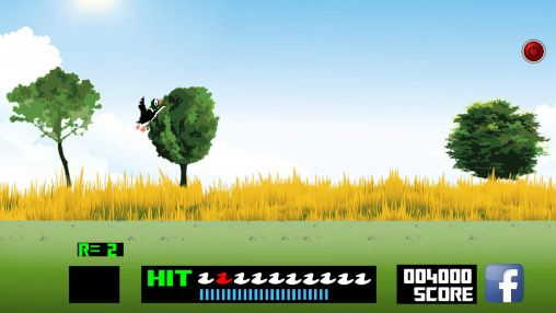 Duck hunting screenshot 3