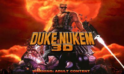 Duke nukem 3d for android download apk free.