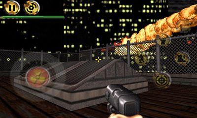 Foro gru:: topic: duke nukem 3d pc game free download (1/1).