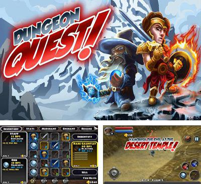 rpg games download for android