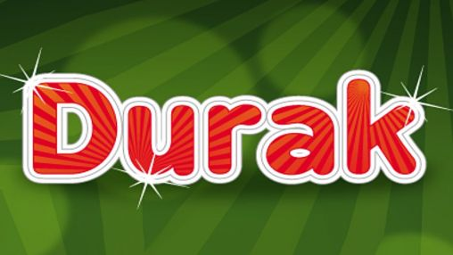 Durak by Brain Fitness