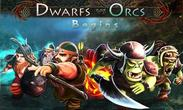 Dwarfs vs orcs: Begins APK