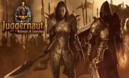 Juggernaut: Revenge of Sovering APK