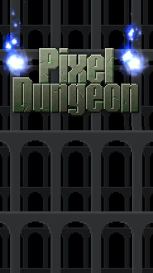 Easy dungeon