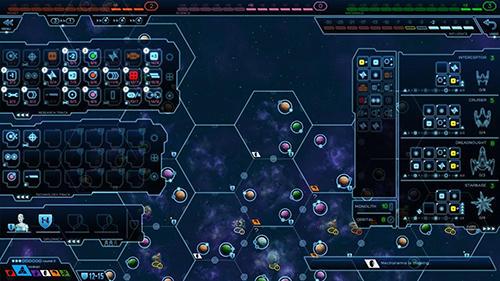 Eclipse Game Online