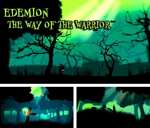 Edemion: The way of the warrior