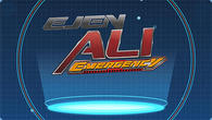 Ejen Ali: Emergency APK