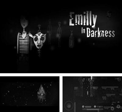 In addition to the game Soulless Night for Android phones and tablets, you can also download Emilly In Darkness for free.