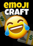 Emoji craft APK