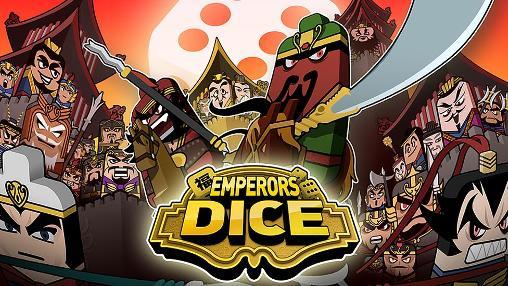 Emperor's