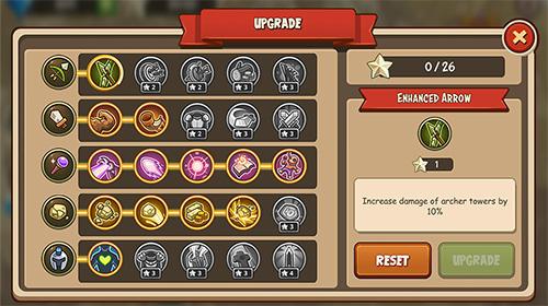 empire warriors td mod apk free download