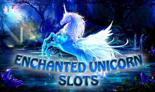 Descargar Enchanted Unicorn Slots Para Android Gratis El Juego
