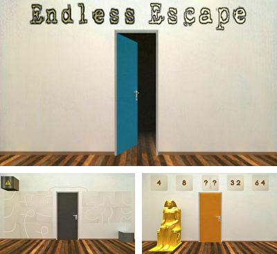Endless Escape