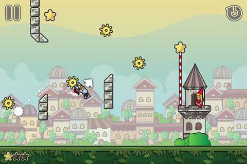 epic eric for android - download apk free
