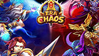 Era of chaos APK