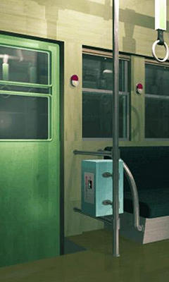 Get full version of Android apk app Escape Closed Train for tablet and phone.