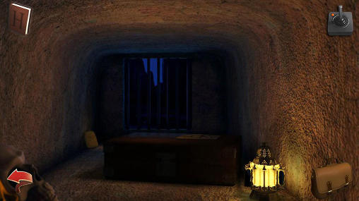 Escape from the catacombs screenshot 4