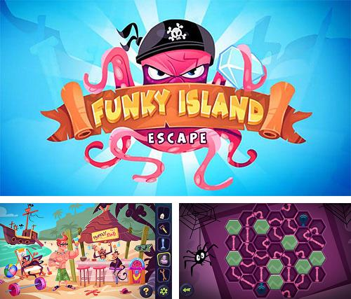 Download Android Games free, New APK files for Android