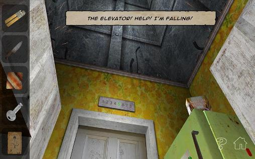 Escape The Hellevator For Android Download Apk Free