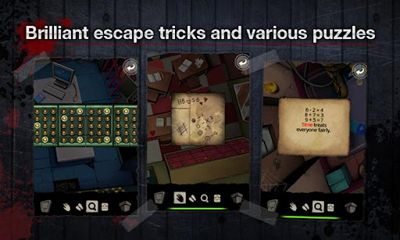 Escape the Room: Limited Time screenshot 2