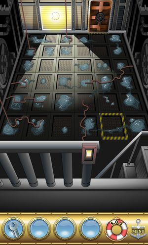 escape the titanic full version apk free download