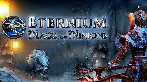Eternium for Android - Download APK free