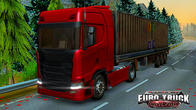 Download Euro truck driver 2018 Android free game. Get full version of Android apk app Euro truck driver 2018 for tablet and phone.