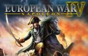 European war 4: Napoleon APK