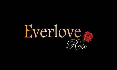 Everlove: Rose poster