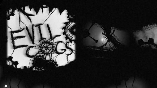 Evil cogs free download full version pc game setup.