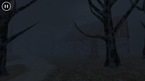 Evilnessa: The cursed place screenshot 4
