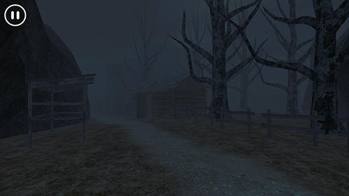Evilnessa: The cursed place screenshot 5