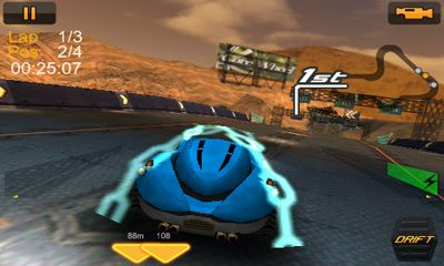 Extreme Formula screenshot 4