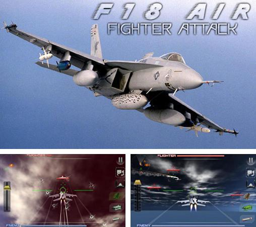 Jet fighters: Modern air combat 3D for Android - Download