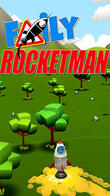 Faily rocketman APK