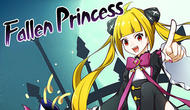 Fallen princess APK