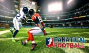 Fanatical football APK