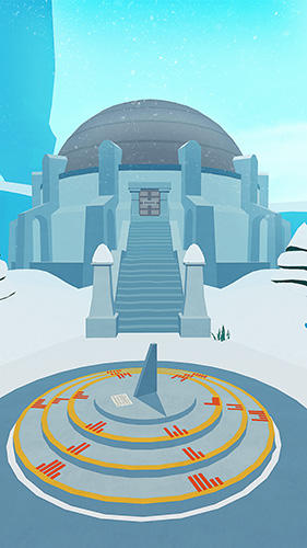Faraway 3: Arctic escape screenshot 2