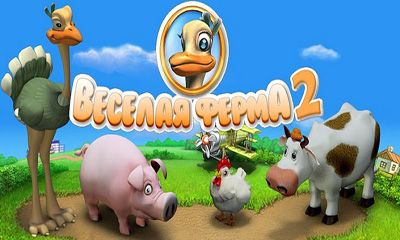 Farm Frenzy 2 for Android - Download APK free