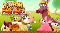 Farm frenzy classic: Animal market story APK
