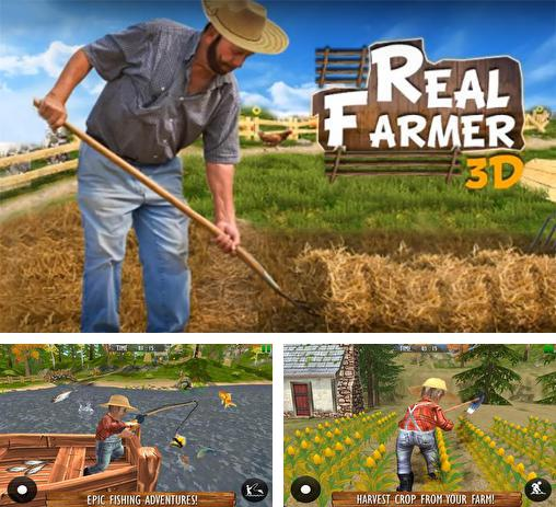 farm mania 2 crack full version