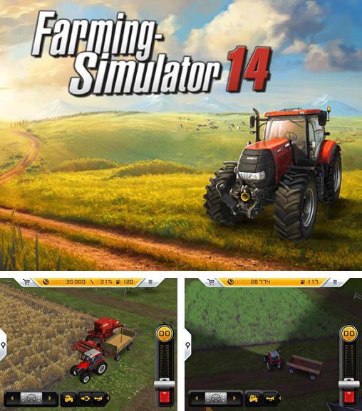 Farming simulator 14 for windows 10 (windows) download.