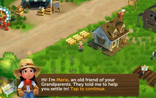 free farmville games download full version