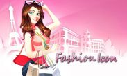 Fashion Icon APK