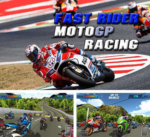 Sofa King Fast Racing: Racing Fever: Moto For Android